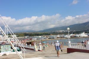 пляж1